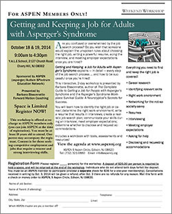 ASPEN_Employment_Workshop_Flyer_thumb